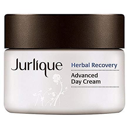 Jurlique Herbal Recovery Advanced Day Cream 50ml (Jurlique Herbal Recovery)