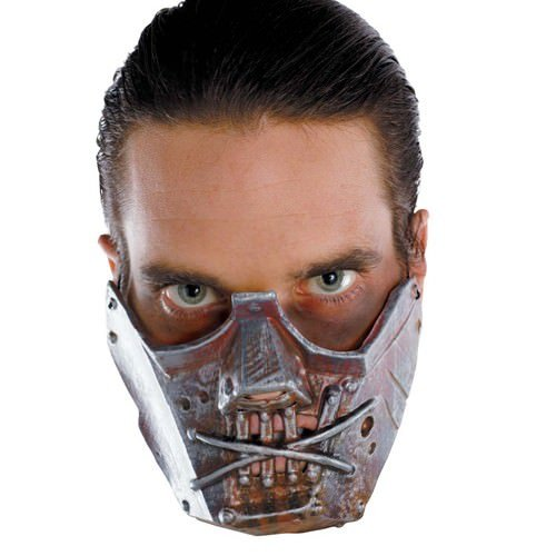 adult-cannibal-crazy-mask-fancy-dress