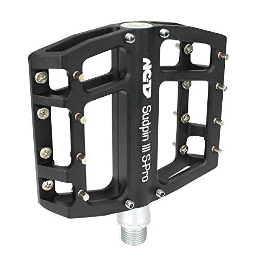 NC 17 SUDPIN III S PRO CNC   PEDAL  PARA BICICLETA BMX