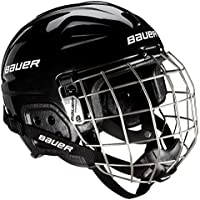 Helm Bauer Prodigy Combo