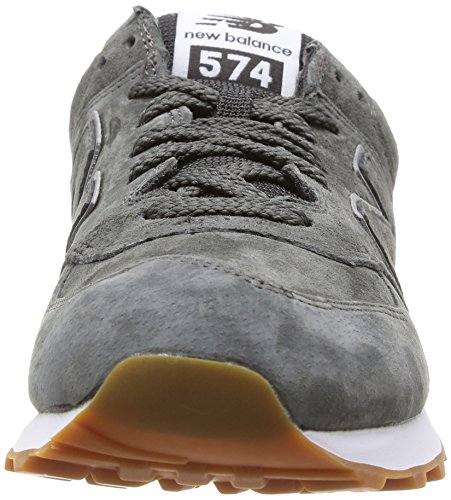 new balance ml574fsc sneaker unisex