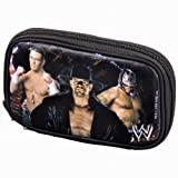 Cheapest Nintendo DS Litei WWE Carry Case on Nintendo DS