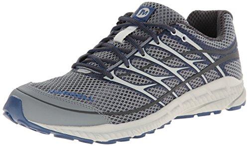 merrell-mens-mix-master-move-2-trail-running-shoe-grey-tahoe-blue-9-m-us