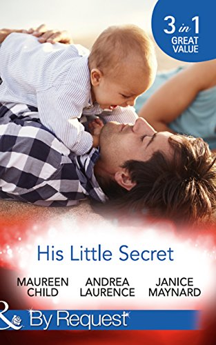 free download His Little Secret: Double the Trouble