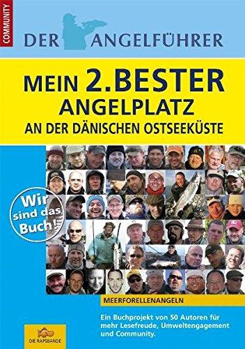 Angelführer