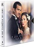 Lo que escondían sus ojos (Libro) Blu-ray España. Comparador de precios por tiendas AQUÍ