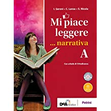 Libri Scolastici Ebook