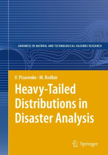 heavy-tailed-distributions-in-disaster-analysis-advances-in-natural-and-technological-hazards-resear