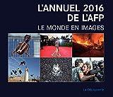 L'annuel 2016 de l'AFP...