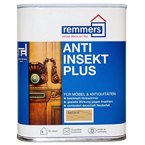 remmers-anti-insekt-plus-farblos-250ml