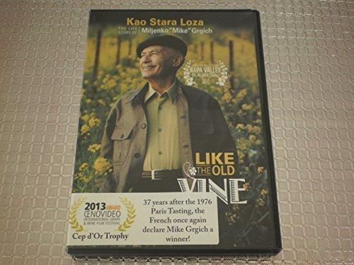kao-stara-loza-the-life-story-of-milijenko-mike-grgich-like-the-old-vine-dvd-by-milka-barisic