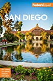 Fodor's San Diego: With North County (Fodor's Travel Guide)