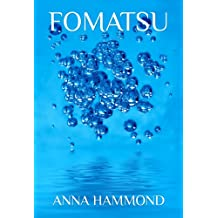 Fomatsu: A Novel (English Edition)