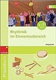 ISBN 3898912604