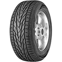 Uniroyal Rallye 4x4 street  - 195/80/R15 96H - E/C/71 - Neumático todo terreno