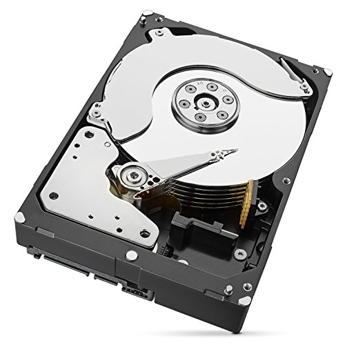 Deals For Seagate 3.5-Inch 6 TB BarraCuda Pro Internal Hard Drive – Silver Online