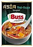 "Buss Thai-Suppe ""Bangkok"", 12er Pack (12 x 400 ml)"