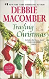 Trading Christmas: An Anthology (English Edition)...