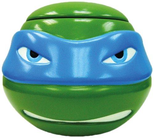 488 3-D Tasse Leonardo Turtles ()
