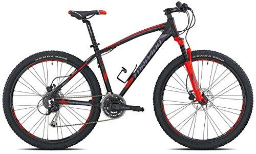 MTB Torpado T770 27.5'' - Freni Mountain Bike A Disco Idraulici