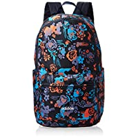 adidas Womens Backpack, Multicolour - DW9058