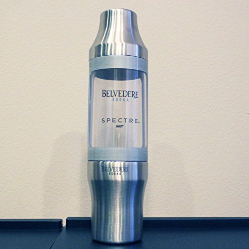 collectors-edition-belvedere-vodka-james-bond-007-spectre-stainless-steel-cocktail-shaker-by-beleved