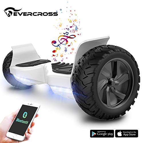 EVERCROSS Board Challenger Basic