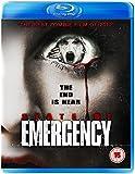 State of Emergency [Blu-ray]