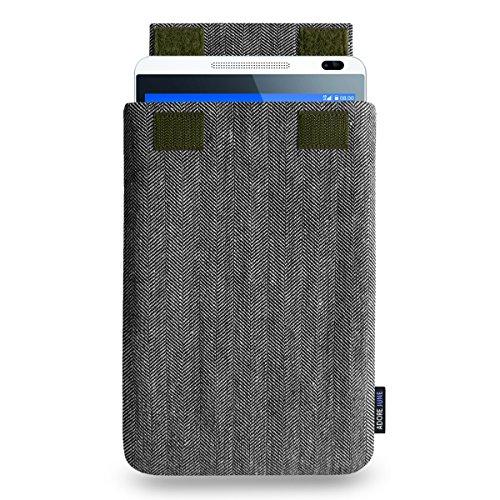 Huawei Mediapad M1 8.0 Hülle, Adore June Tablet-Hülle