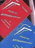 Telecharger Livres Medecine anthroposophique (PDF,EPUB,MOBI) gratuits en Francaise