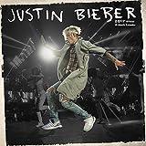 Justin Bieber Official 2017 Calendar
