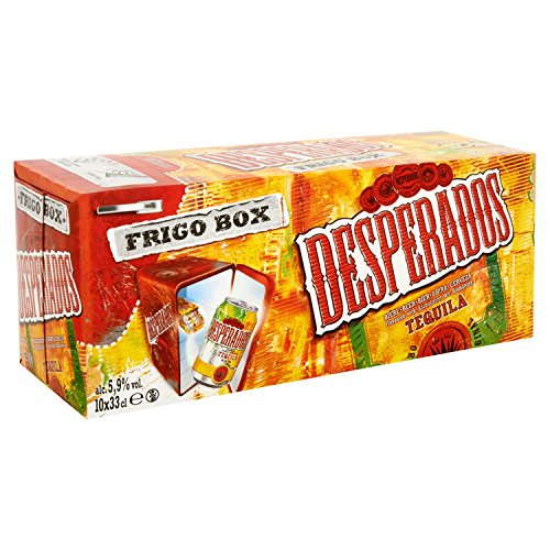 desperados-original-biere-aromatisee-tequila-59-boites-fridge-pack-de-10-x-33-cl