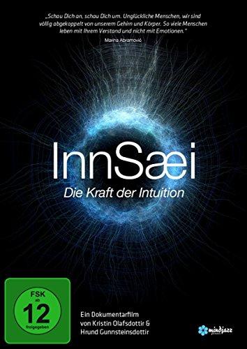 innsi-die-kraft-der-intuition-omu