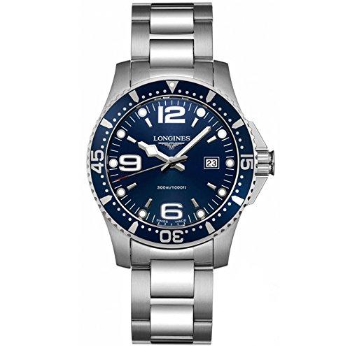 longines-l36404966-reloj-de-cuarzo-para-hombre-con-correa-de-acero-inoxidable-color-plateado