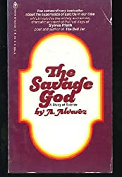 Savage God, The: A Study of Suicide