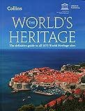 The World's Heritage