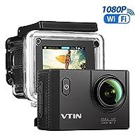 VTIN Sport Action Kamera