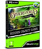 Cheapest Otherworld Spring of Shadows on PC
