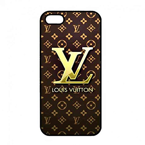 louis-and-vuitton-iphone-5-iphone-5s-louis-and-vuitton-phone-coque-louis-and-vuitton-hard-plastic-bl