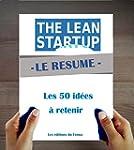 Lean Startup de Eric Ries : Le R�sum�...