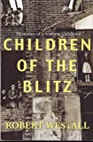 Children of the Blitz