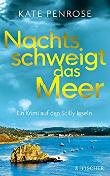 https://www.buecherfantasie.de/2019/06/rezension-nachts-schweigt-das-meer-von.html