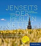 Jenseits der Perlenkette (Eckhaus Geschichte) - Yvonne Andrä, Stefan Petermann