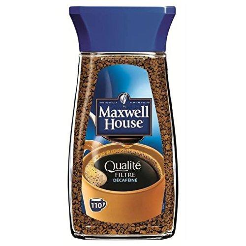 maxwell-house-qualite-filtre-decafeine-200g-prix-unitaire-envoi-rapide-et-soignee