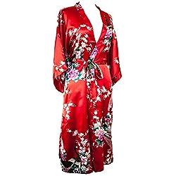 Kimono de CC Collections 16...