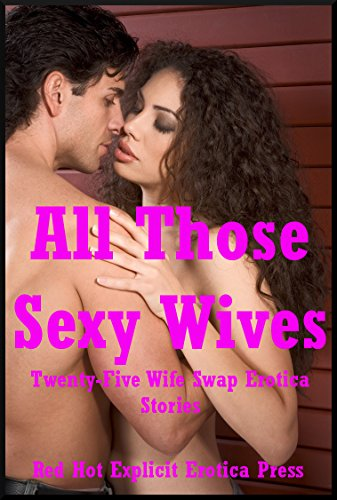sexy-stories-wife-swap