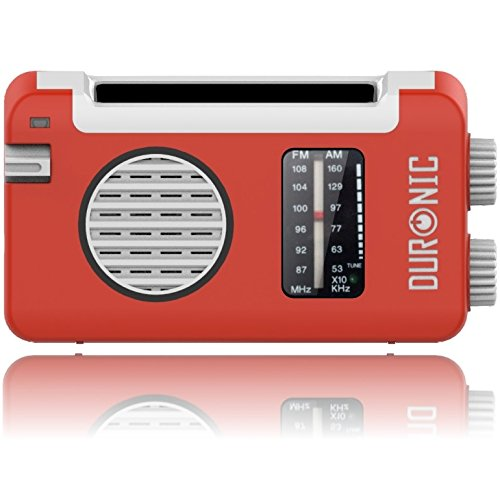 duronic-hybrid-radio-wind-up-solar-and-rechargeable-am-fm-radio-with-usb-charger-cable