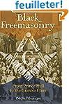 Black Freemasonry: From Prince Hall t...