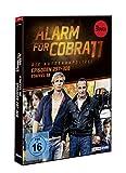 Alarm für Cobra Staffel kostenlos online stream