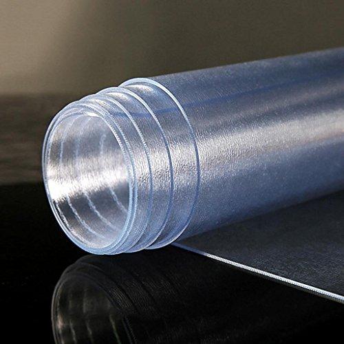 tovaglia-pvc-morbido-vetro-smerigliato-tovaglia-traslucido-tavolo-tovaglia-tavolo-stuoia-impermeabil